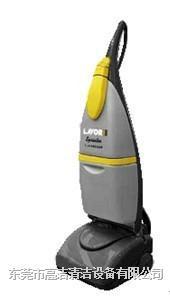 意大利樂華牌Sprinter直立式洗地吸幹機 Sprinter