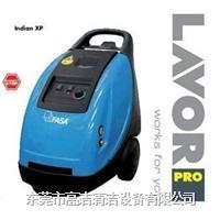 意大利樂華牌MIS1310XP冷/熱水高壓清洗機  MIS1310XP