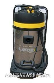 意大利樂華WL70-702B吸塵吸水機 WL70-702B