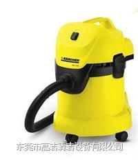 德國凱馳牌WD3.200幹濕兩用吸塵器  WD3.200