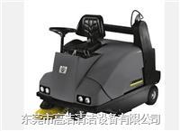全自動掃地機 德國凱馳牌KMR1250B座駕式掃地機 KMR1250B