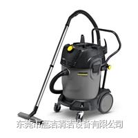 工業吸塵機NT65/2Tact²