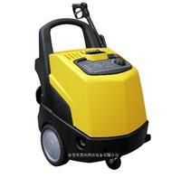 意大利樂華牌TEXAS1510LP熱水高壓清洗機 TEXAS1510LP