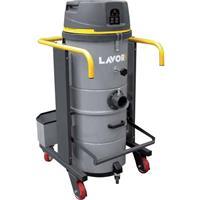 樂華工業吸塵機SMV77 2-24工業幹濕真空吸塵器 SMV77 2-24