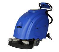 全自動洗地機GD770B GD770B