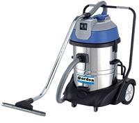 GD802吸塵吸水機 GD802