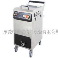 韩国进口TECH25干冰清洗机 模具清洗机 干冰机 电路板清洗机