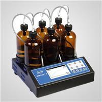 哈希 BODTrak II生化需氧量分析仪