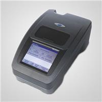 美国HACH DR2700可见光分光光度计 DR2700