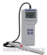 TN-391型盐度计/海水盐度计/海水养殖专用盐度计