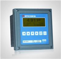 PH-3210工业在线PH计/酸度计/ORP计 PH-3210
