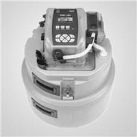 哈希 Sigma SD900便携式采样器