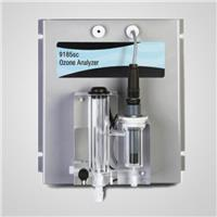 哈希 9185 sc 臭氧分析仪