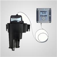 哈希 FilterTrak 660 sc 超低量程浊度仪