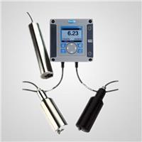 哈希 SOLITAX™ sc 浊度 / 悬浮物(污泥浓度)分析仪