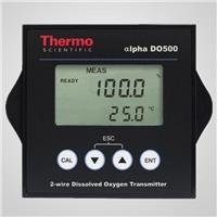 赛默飞世尔αlpha DO500两线制溶解氧变送器
