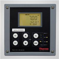 赛默飞世尔αlpha pH2000 pH/ORP 控制器