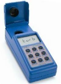 HANNA哈纳HI98713(HI93703-11N)高精度浊度分析测定仪