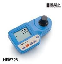 HANNA哈纳HI96728(HI93728)硝酸盐氮(NO3--N)浓度测定仪