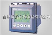 任氏6308DT工业微电脑型溶解氧、温度控制器
