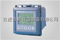 任氏6308CTB工业微电脑型电导度、温度控制器