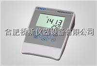 任氏EC3176型台式电导率/TDS/盐度/温度测量仪