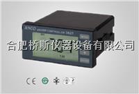 任氏3631微电脑型工业酸度、氧化还原、控制器/变送器