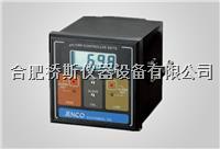 任氏3675型酸度、氧化还原、工业在线控制器