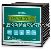 意大利匹磁C7685在线电导率控制器