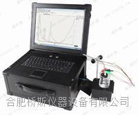 H-9000S 重金属安全扫描仪(定性判断)