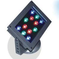 LED投光燈批發 003