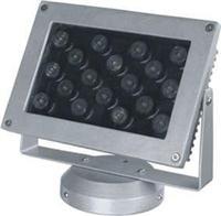 LED投光灯代理 004