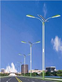 太陽能路燈 太陽能路燈生產廠家 太陽能路燈供應商