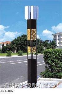 廣場景觀燈