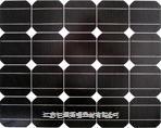 江苏太阳能电池板一瓦价格多少 TYNDCB