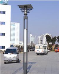 庭院燈報價 TYD