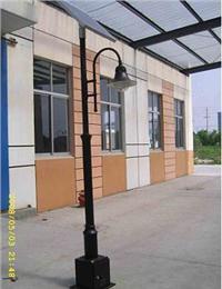 LED太陽能庭院燈 TYD