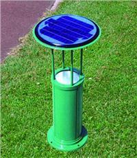 环保型草坪灯 CPD