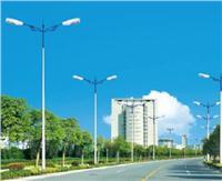 道路照明工程 LD