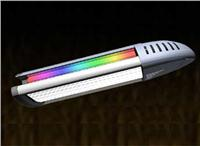 LED路灯灯具厂家 LD