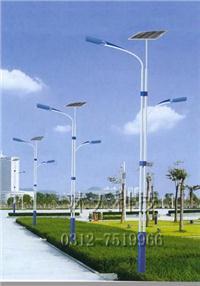 貴港太陽能路燈 TYNLD