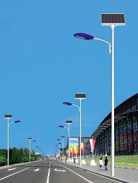 1400元太陽能路燈生產廠家