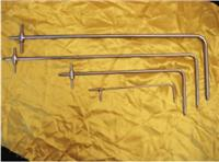 皮托管 DP1000-IIICF