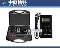 全自动磁铁磁力检测仪,便携式数字高斯计,磁力试验仪 HTS-HT20型
