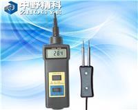 智能型针式水份仪 HTS-MC7806