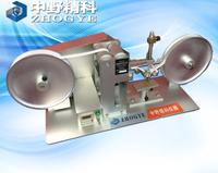 纸带摩擦试验仪,RCA耐磨试验机 HTS-NMY680C