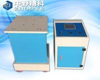 触摸屏电磁振动台,全智能三轴电磁测试仪,正弦波电磁检测仪 HTS-ZDT5370E