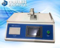 触摸屏纸张摩擦强度测试仪,纸板摩擦检测仪,编织袋动摩擦系数试验仪 HTS-MCY5330B