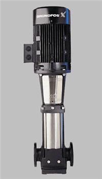 格蘭富水泵CR(家用抽水機)