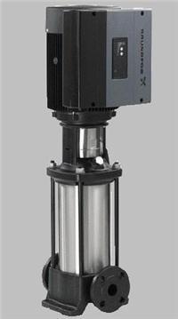 格兰富水泵CR(家用抽水机)